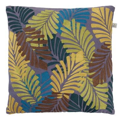 Dutch Decor Ginta Scatter Cushion
