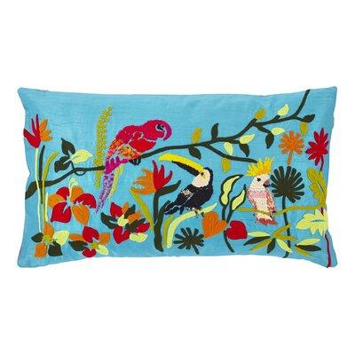 Dutch Decor Emanuela Scatter Cushion