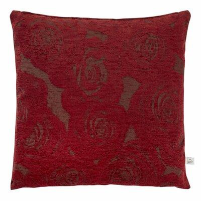 Dutch Decor Haya Cushion Cover