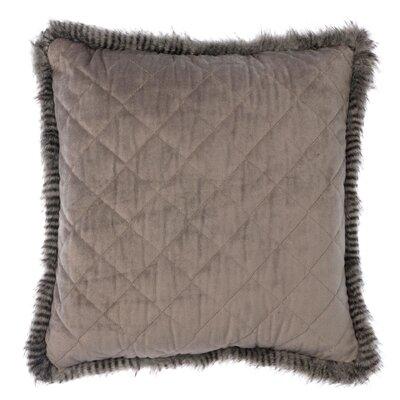 Dutch Decor Grizzly Cushion Cover