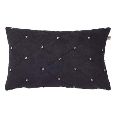 Dutch Decor Esula Cushion Cover