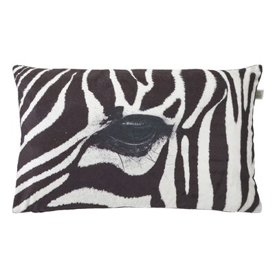 Dutch Decor Eyewink Cushion Cover