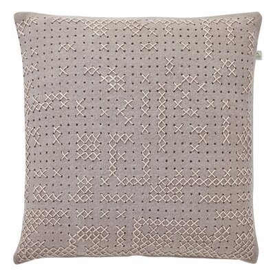 Dutch Decor Scatter Cushion