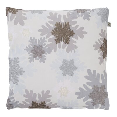 Dutch Decor Faymon Scatter Cushion
