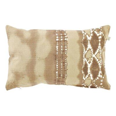 Dutch Decor Gorzia Cushion Cover