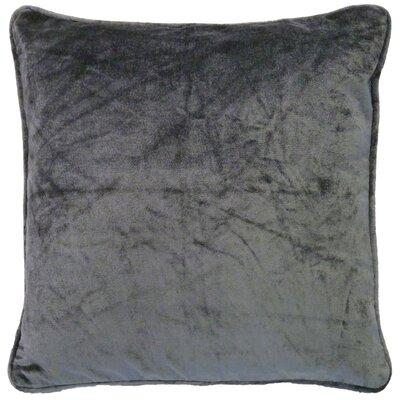 Dutch Decor Fluweel Scatter Cushion