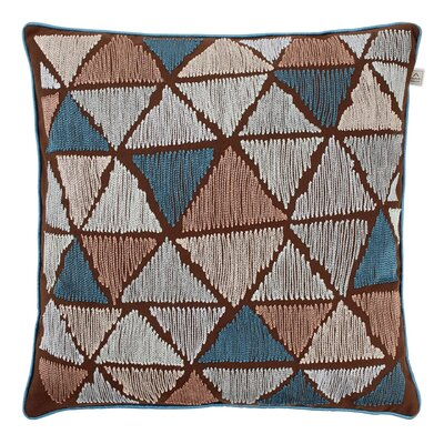 Dutch Decor Gissela Scatter Cushion
