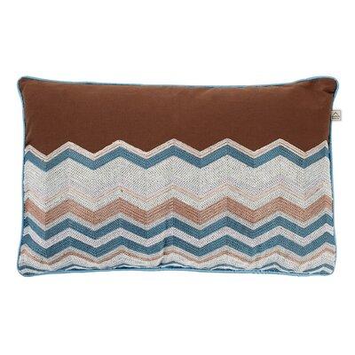 Dutch Decor Giulia Scatter Cushion
