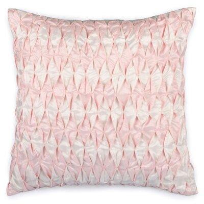 Dutch Decor Halifax Cushion Cover