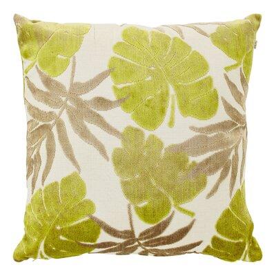 Dutch Decor Impens Cushion Cover