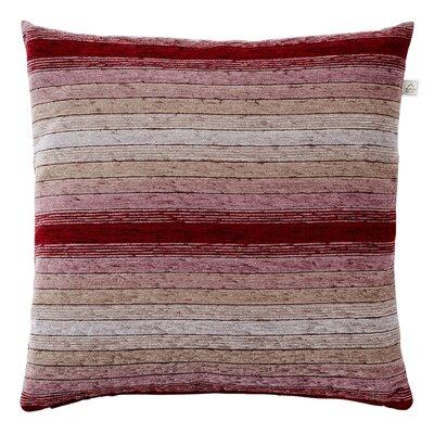 Dutch Decor Harpen Cushion Cover