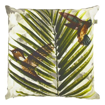 Dutch Decor Ginger Scatter Cushion