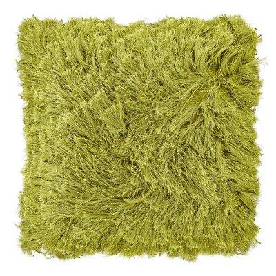 Dutch Decor Comso Cushion Cover