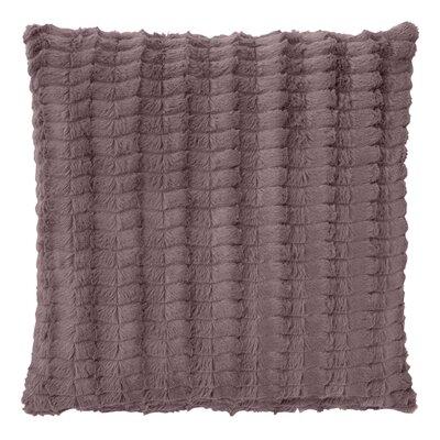 Dutch Decor Hera Cushion Cover