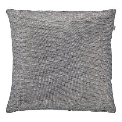 Dutch Decor Imran Cushion Cover