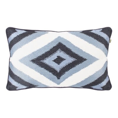 Dutch Decor Insignia Cushion Cover