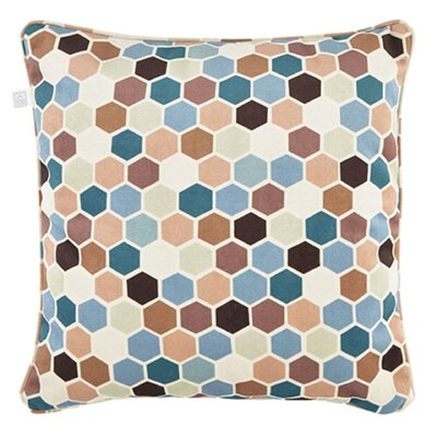 Dutch Decor Hugo Cushion Cover