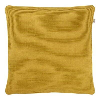Dutch Decor Klune Cushion Cover