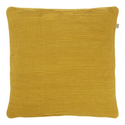 Dutch Decor Klune Scatter Cushion