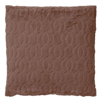 Dutch Decor Jetra Cushion Cover