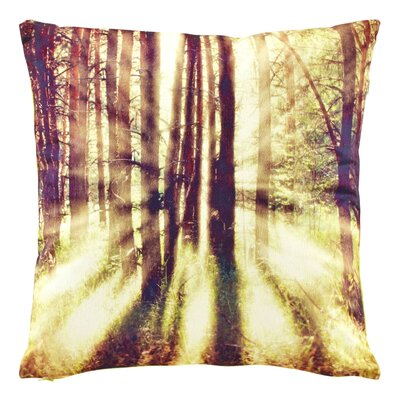 Dutch Decor Hyper Scatter Cushion