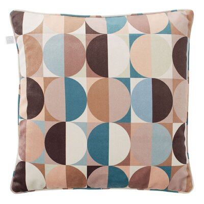 Dutch Decor Jules Scatter Cushion