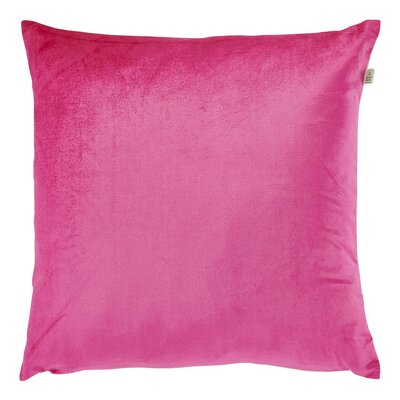 Dutch Decor Krone Cushion Cover