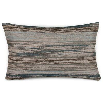 Dutch Decor Holon Cushion Cover