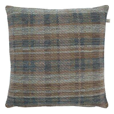 Dutch Decor Jack Scatter Cushion