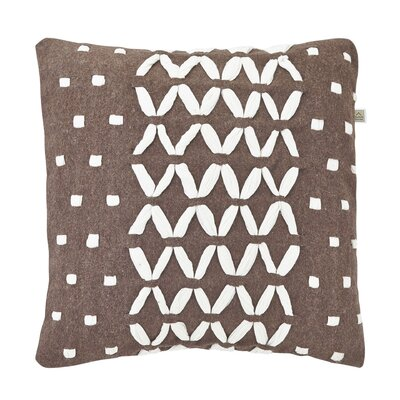 Dutch Decor Karota Cushion Cover