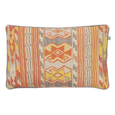 Dutch Decor Lilse Cushion Cover
