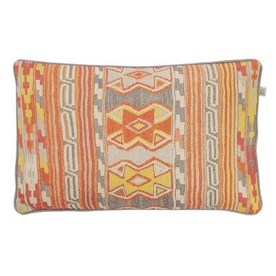 Dutch Decor Lilse Scatter Cushion