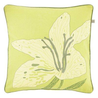 Dutch Decor Lily Cushion Cover