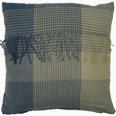 Dutch Decor Lourdes Cushion Cover