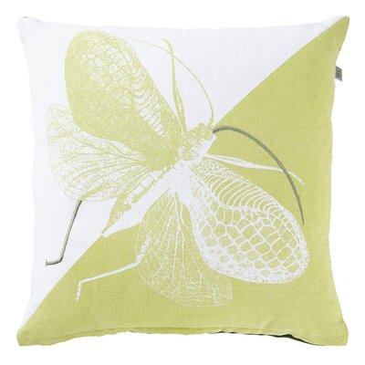 Dutch Decor Lengano Cushion Cover