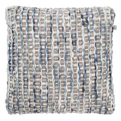 Dutch Decor Jolla Scatter Cushion