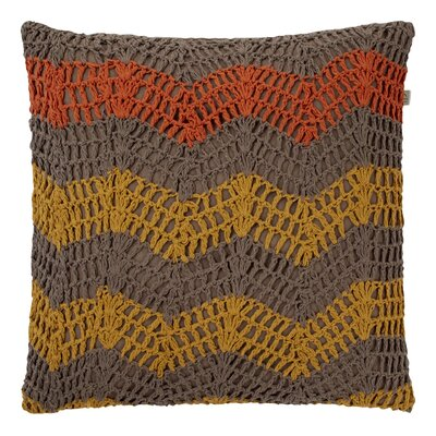 Dutch Decor Lucas Scatter Cushion