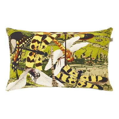 Dutch Decor Lorit Cushion Cover