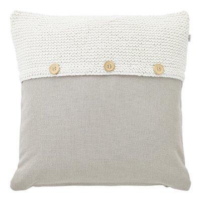 Dutch Decor Kelsy Cushion Cover
