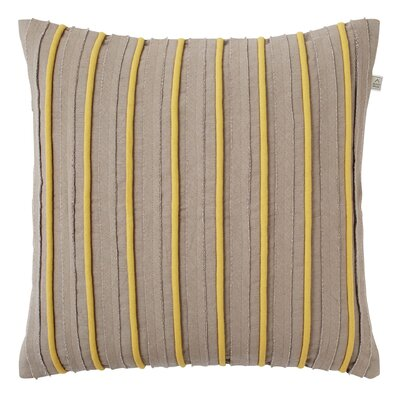Dutch Decor Medra Scatter Cushion