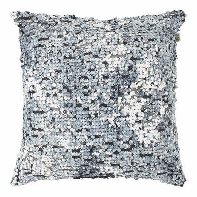 Dutch Decor Jupiter Scatter Cushion