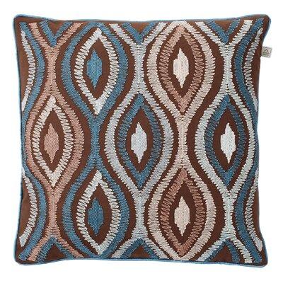 Dutch Decor Ormose Scatter Cushion