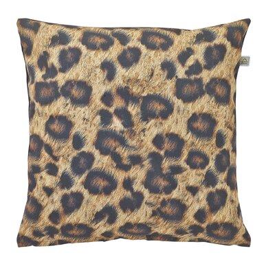 Dutch Decor Paredol Cushion Cover