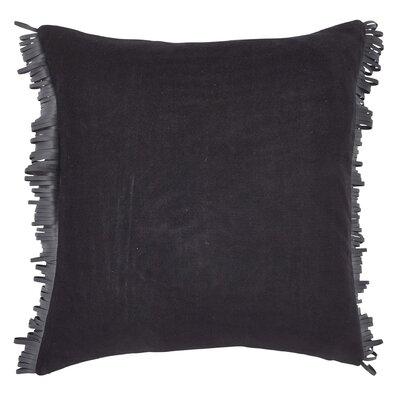 Dutch Decor Kyra Cushion Cover