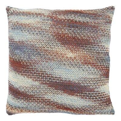 Dutch Decor Porkee Cushion Cover