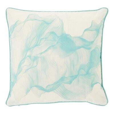 Dutch Decor Mathe Scatter Cushion