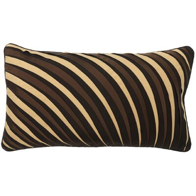 Dutch Decor Londrina Cushion Cover
