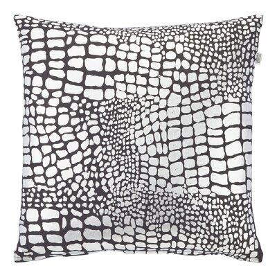Dutch Decor Metish Cushion Cover