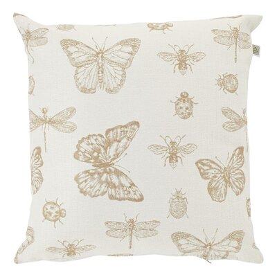 Dutch Decor Otro Cushion Cover