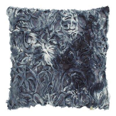 Dutch Decor Lucus Cushion Cover